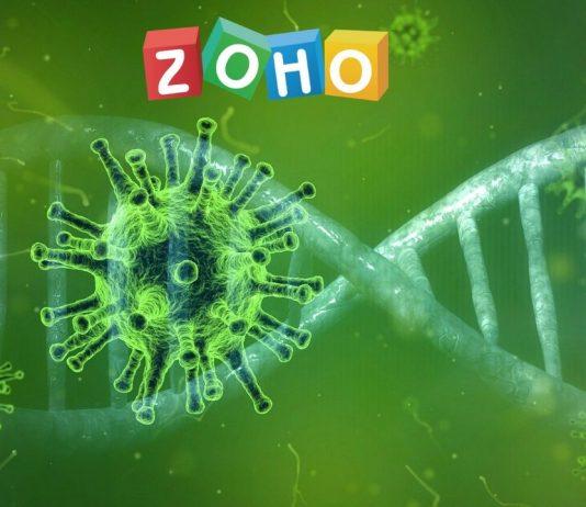 Cómo afecta el Coronavirus en los servicios de ZOHO