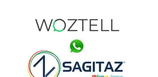 Nuevos precios de WOZTELL