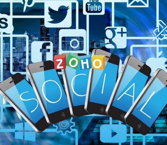 Gestión de marketing social
