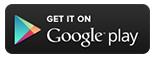 logo de google play