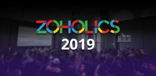 Zoholics 2019