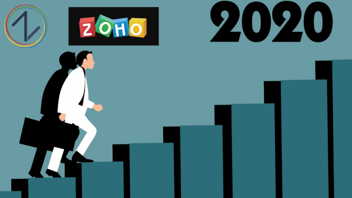 Propósitos de año nuevo para tu negocio