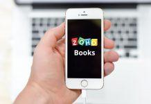 Notificaciones SMS para cobrar pagos más rápido