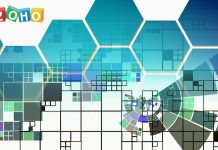 Caso de mejora del Marketing y Ventas en el sector Tecnológico