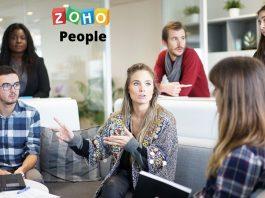 Consejos para desarrollar una cultura de trabajo saludable
