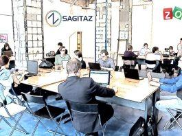 software empresarial para América Latina