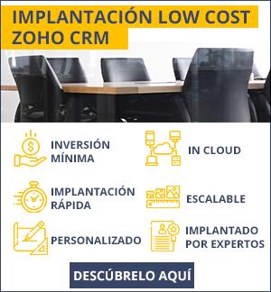 ImplantacionLowCost_CRM