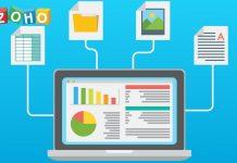 uso de datos en equipos de ventas y marketing