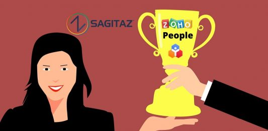 Sistema de recompensas para empleados de tu empresa